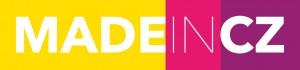 MICZ logo_RGB