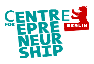 entrepreneurship-berlin