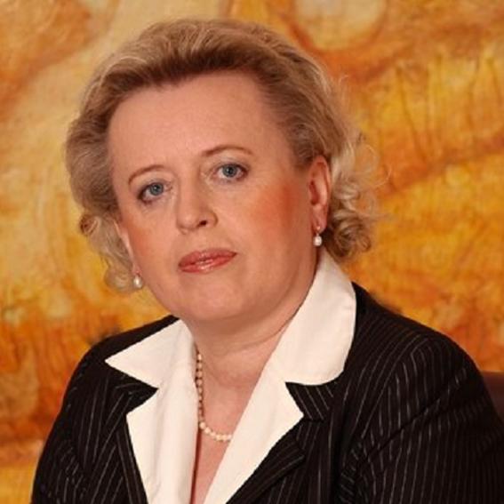 Anna Pilková
