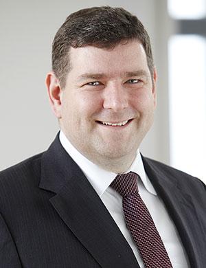 Prof. Dr. Gunther Herr