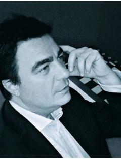 Lorenzo Costantino
